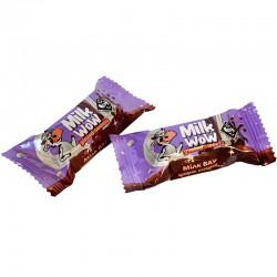 """Конфеты шоколадные """"Milk..."""